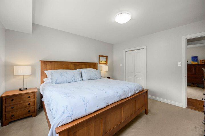 2808-trillium-place-blueridge-nv-north-vancouver-21 at 2808 Trillium Place, Blueridge NV, North Vancouver