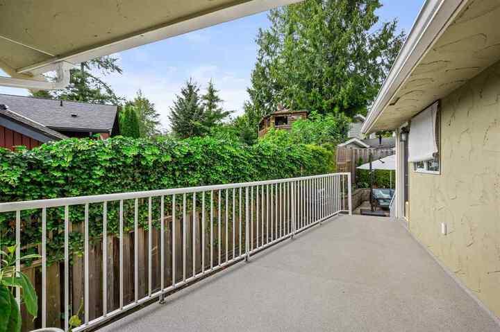 2808-trillium-place-blueridge-nv-north-vancouver-31 at 2808 Trillium Place, Blueridge NV, North Vancouver