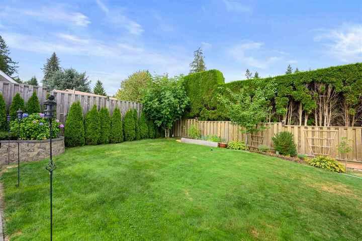 2808-trillium-place-blueridge-nv-north-vancouver-37 at 2808 Trillium Place, Blueridge NV, North Vancouver