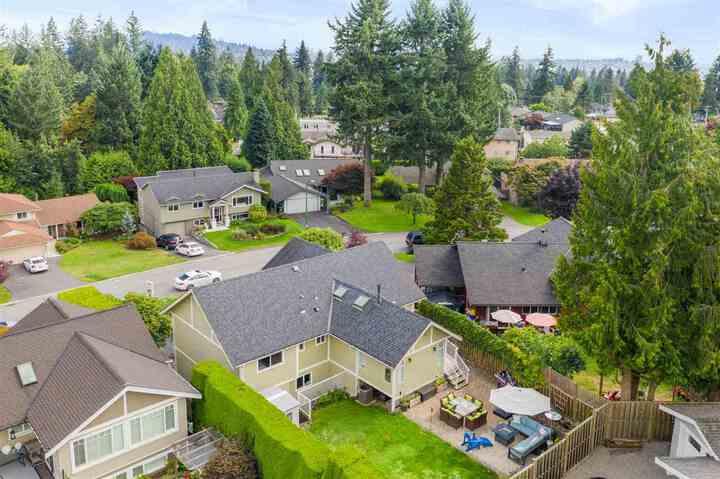 2808-trillium-place-blueridge-nv-north-vancouver-38 at 2808 Trillium Place, Blueridge NV, North Vancouver