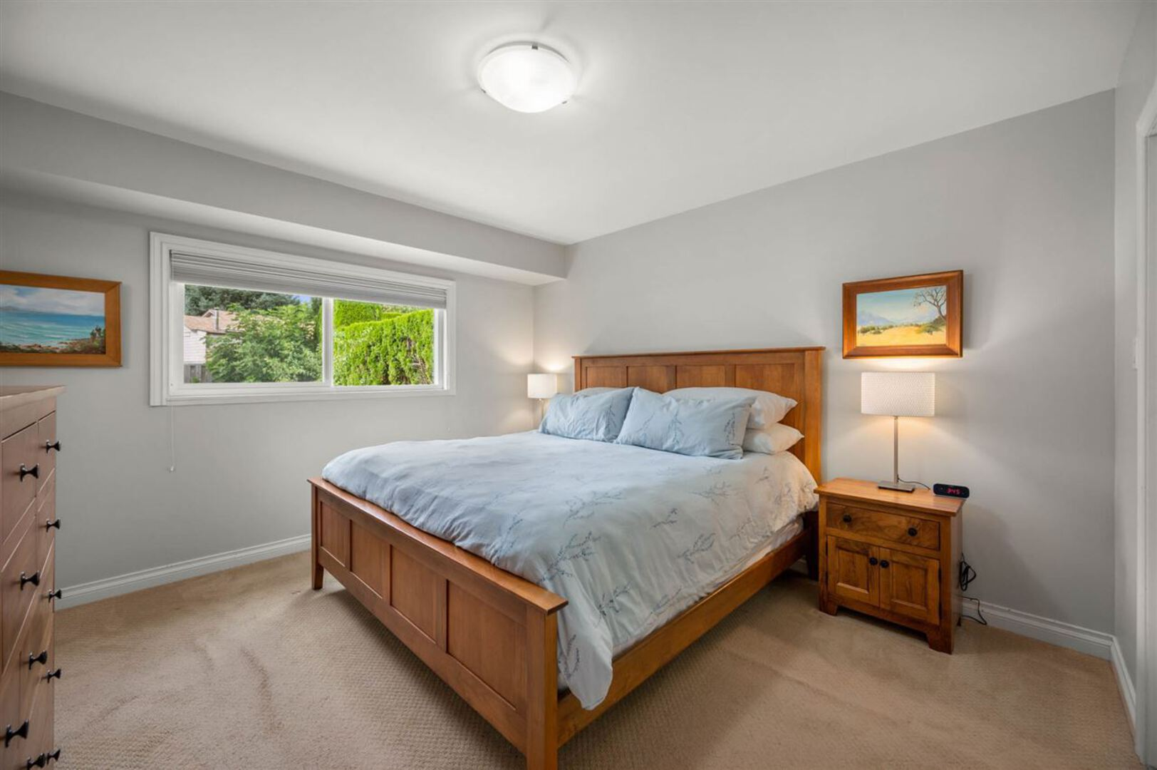 2808-trillium-place-blueridge-nv-north-vancouver-22 at 2808 Trillium Place, Blueridge NV, North Vancouver