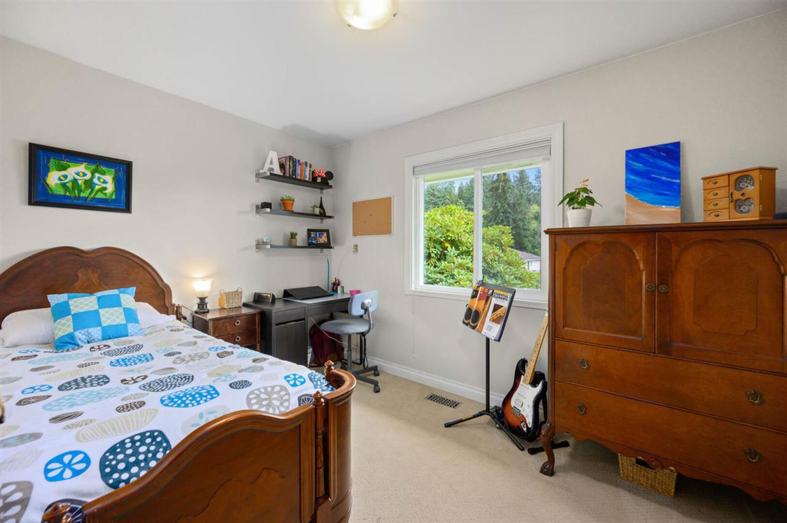 2808-trillium-place-blueridge-nv-north-vancouver-23 at 2808 Trillium Place, Blueridge NV, North Vancouver
