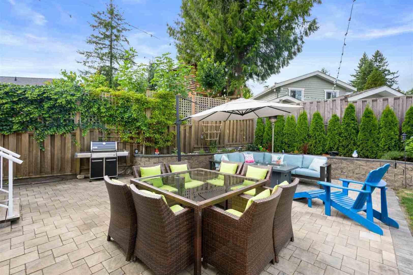 2808-trillium-place-blueridge-nv-north-vancouver-33 at 2808 Trillium Place, Blueridge NV, North Vancouver
