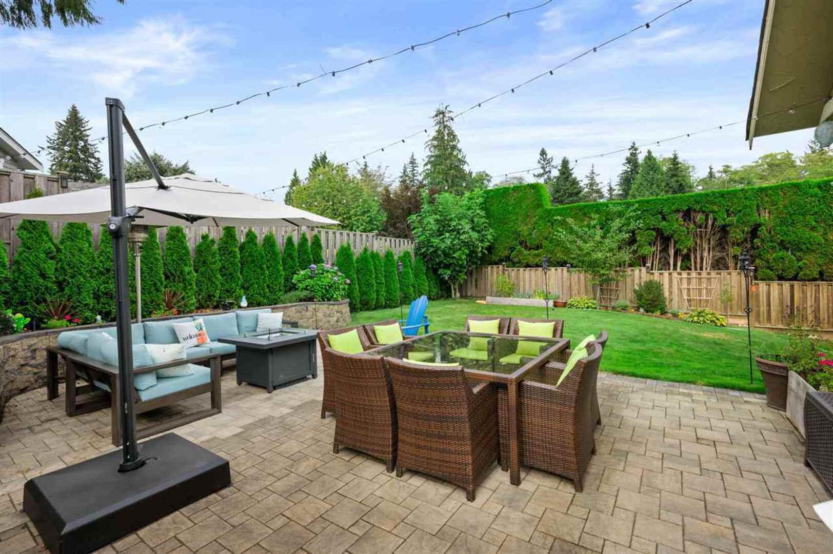 2808-trillium-place-blueridge-nv-north-vancouver-35 at 2808 Trillium Place, Blueridge NV, North Vancouver