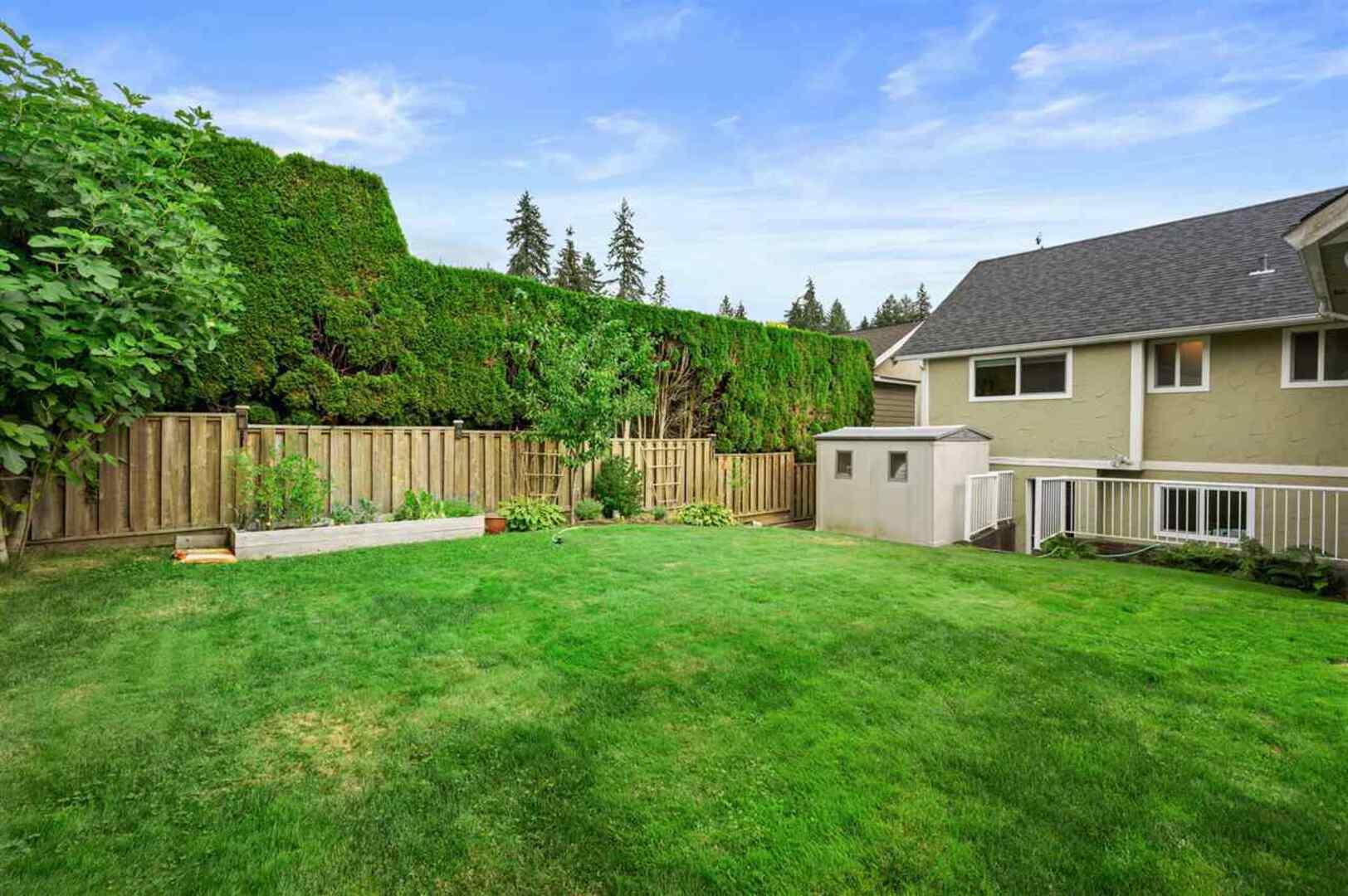 2808-trillium-place-blueridge-nv-north-vancouver-36 at 2808 Trillium Place, Blueridge NV, North Vancouver