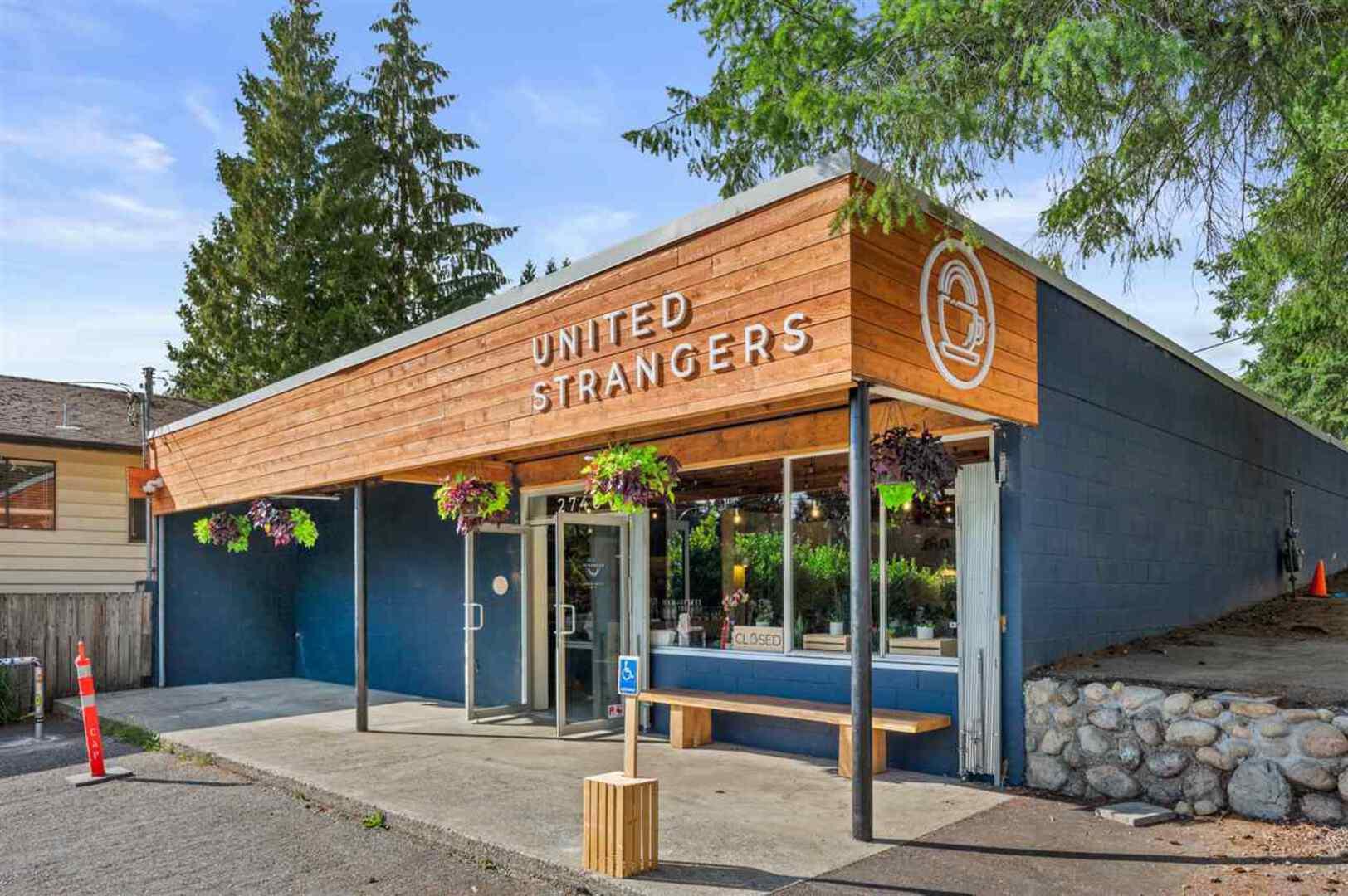 2808-trillium-place-blueridge-nv-north-vancouver-40 at 2808 Trillium Place, Blueridge NV, North Vancouver