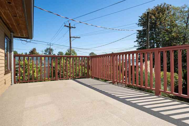 2792-dollarton-highway-windsor-park-nv-north-vancouver-19 at 2792 Dollarton Highway, Windsor Park NV, North Vancouver