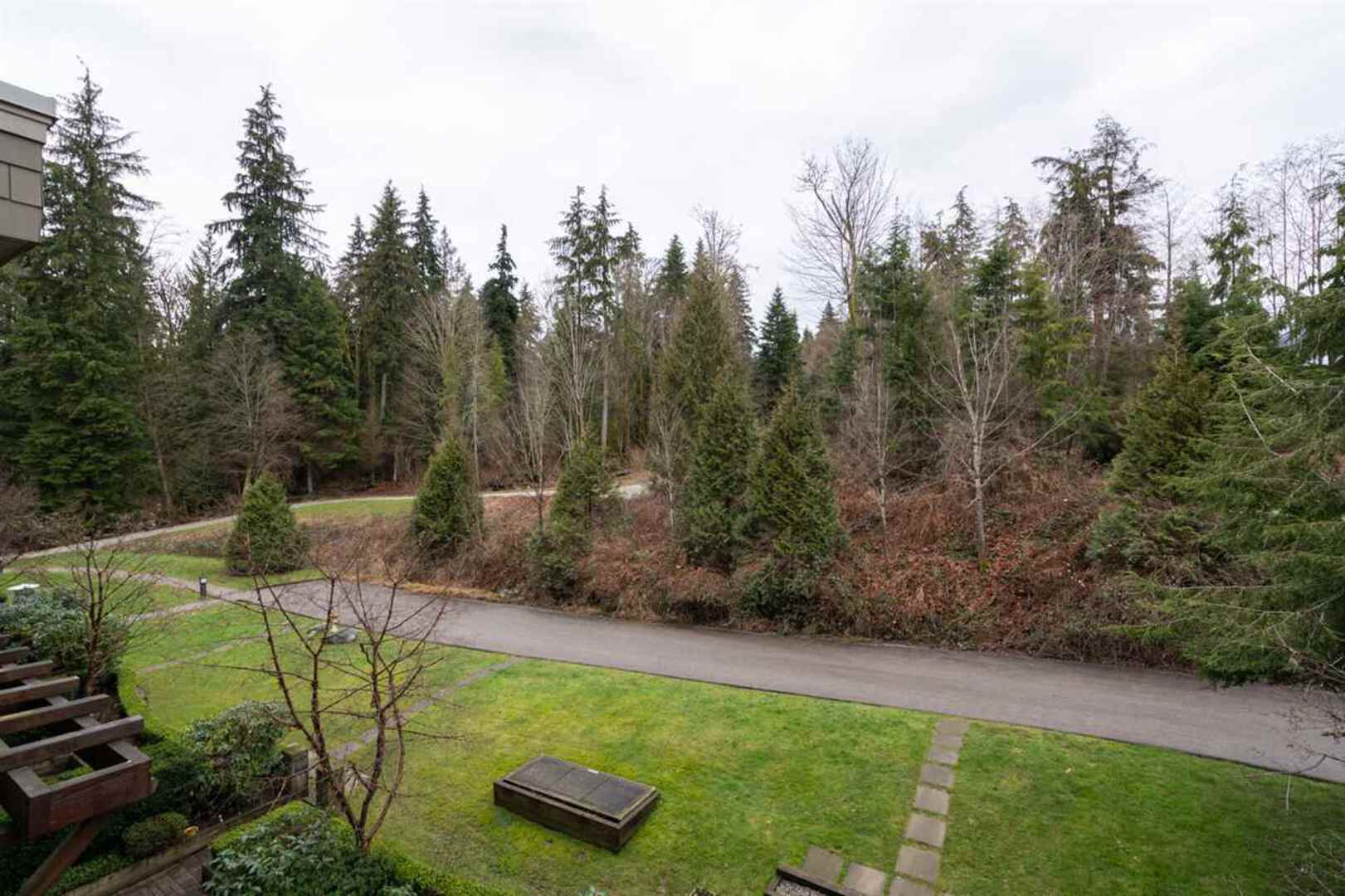 560-ravenwoods-drive-roche-point-north-vancouver-10 at 414 - 560 Raven Woods Drive, Roche Point, North Vancouver