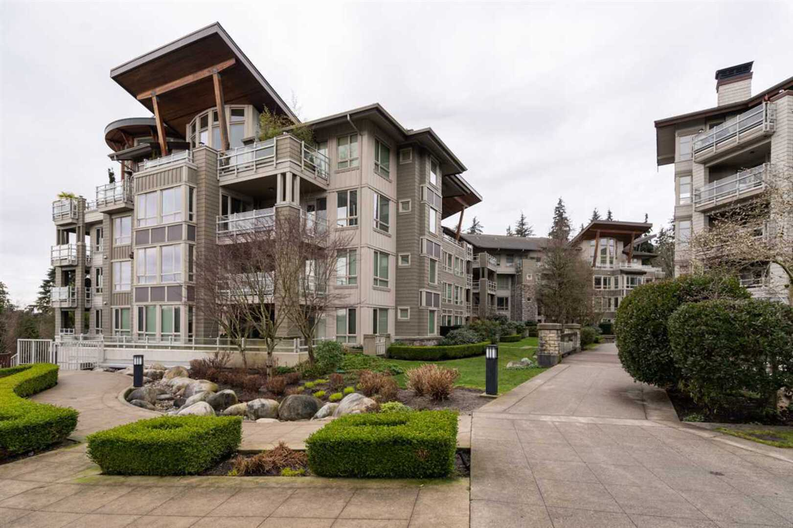 560-ravenwoods-drive-roche-point-north-vancouver-12 at 414 - 560 Raven Woods Drive, Roche Point, North Vancouver