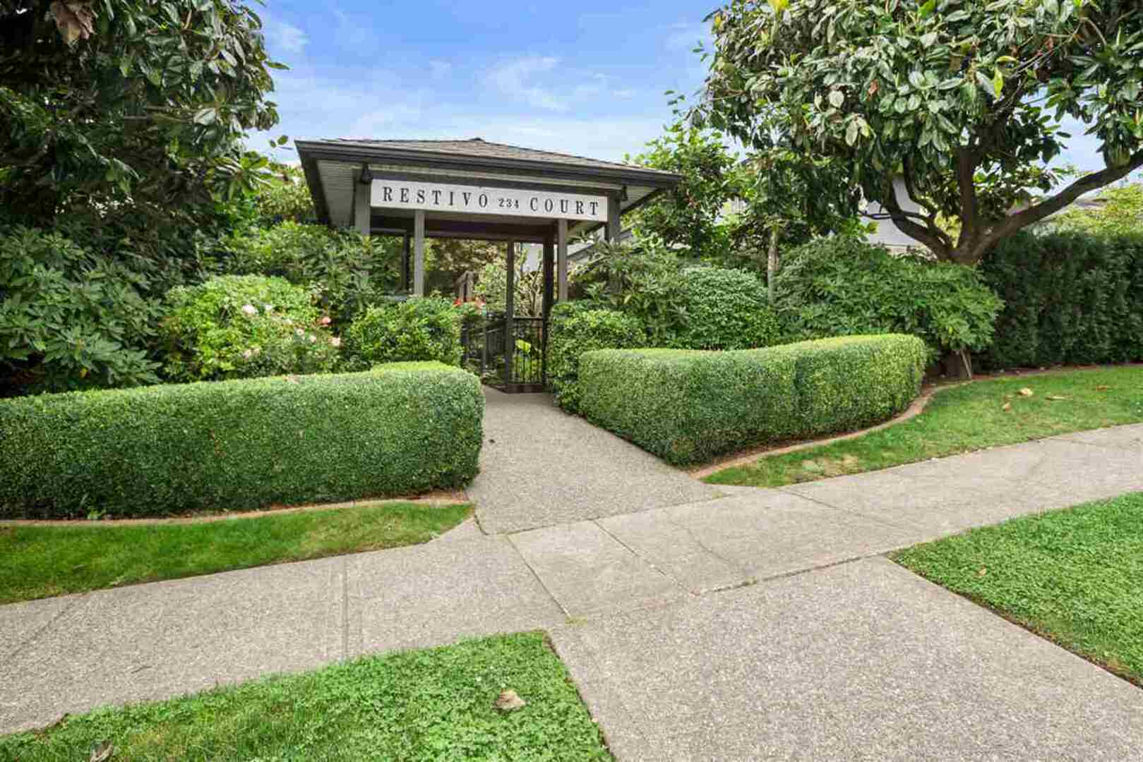 5 - 234 W 17th Street, Central Lonsdale, North Vancouver 2