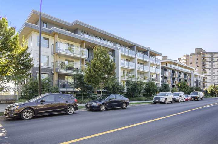 221-e-3rd-street-lower-lonsdale-north-vancouver-17 at 407 - 221 E 3rd Street, Lower Lonsdale, North Vancouver