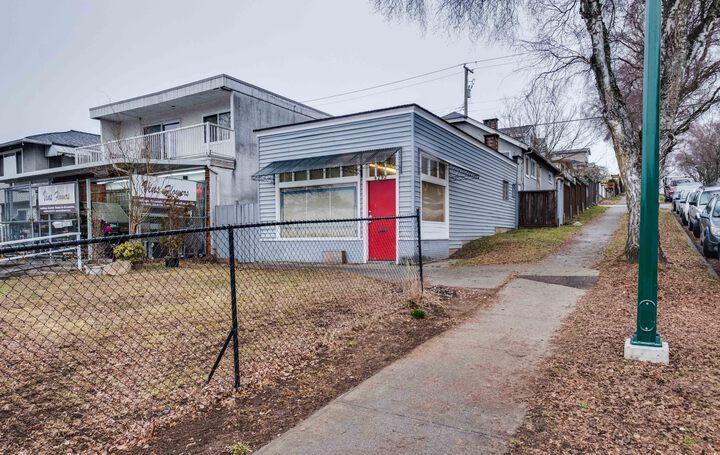 4292-slocan-street-12 at 4292 Slocan Street, Renfrew Heights, Vancouver East