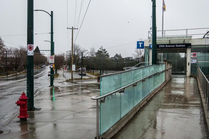 4292-slocan-street-17 at 4292 Slocan Street, Renfrew Heights, Vancouver East