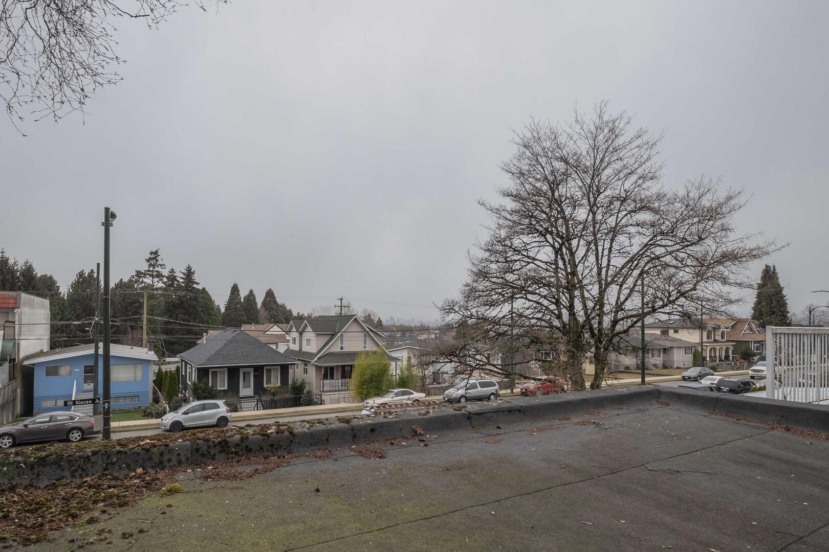 4292-slocan-street-1 at 4292 Slocan Street, Renfrew Heights, Vancouver East
