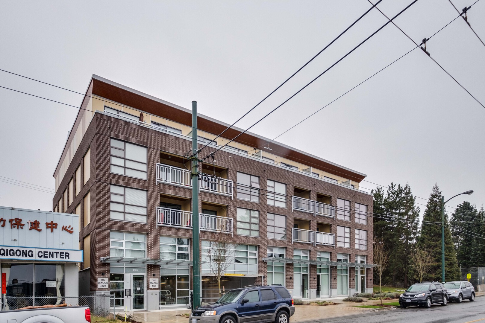 4292-slocan-street-13 at 4292 Slocan Street, Renfrew Heights, Vancouver East