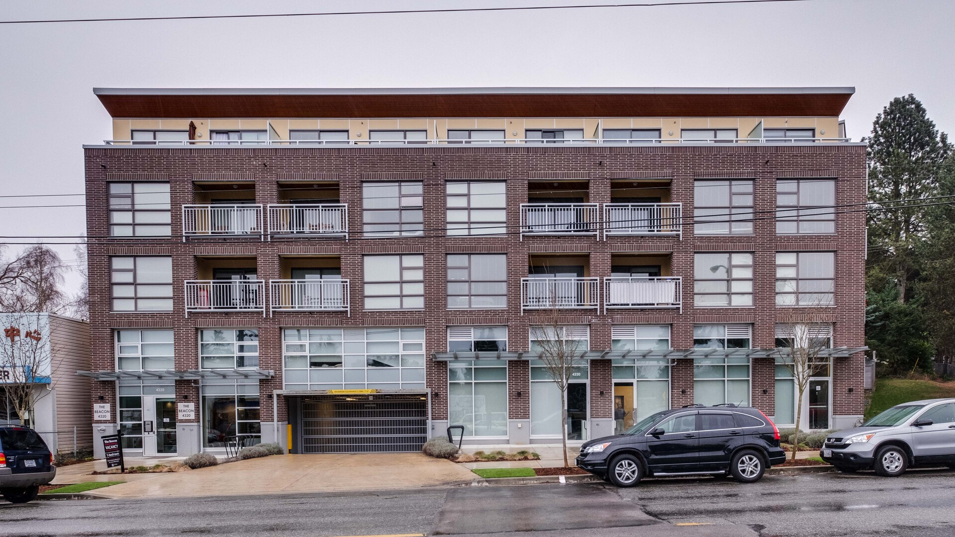 4292-slocan-street-14 at 4292 Slocan Street, Renfrew Heights, Vancouver East
