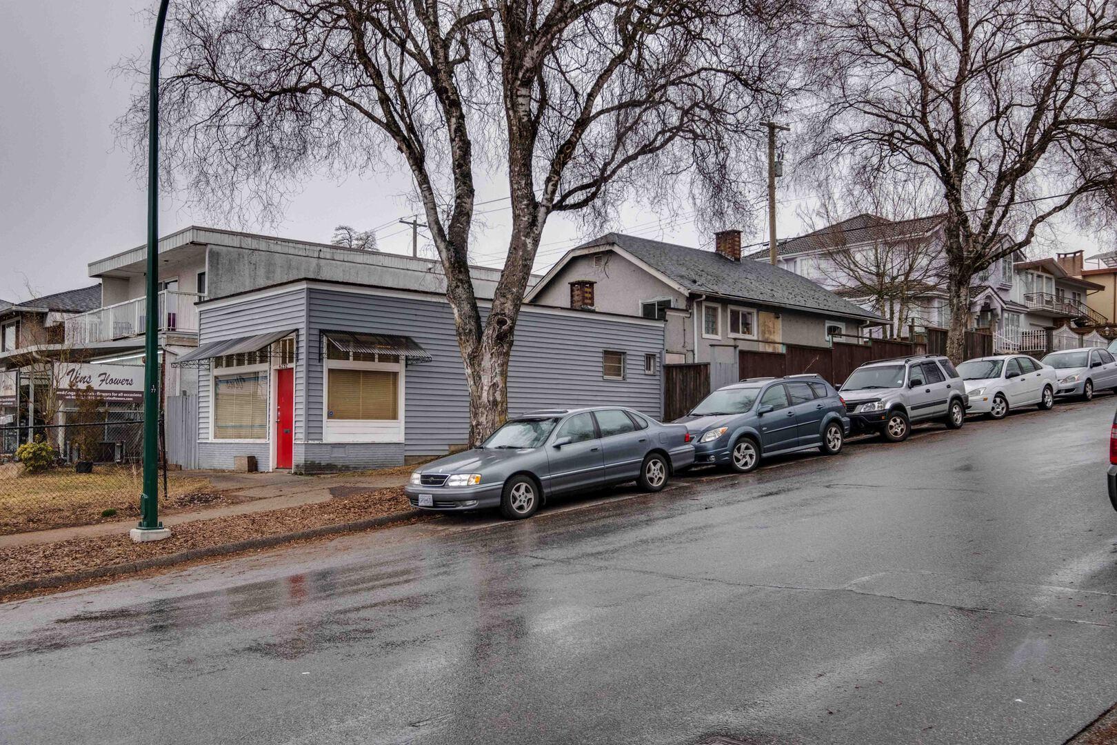 4292-slocan-street-15 at 4292 Slocan Street, Renfrew Heights, Vancouver East