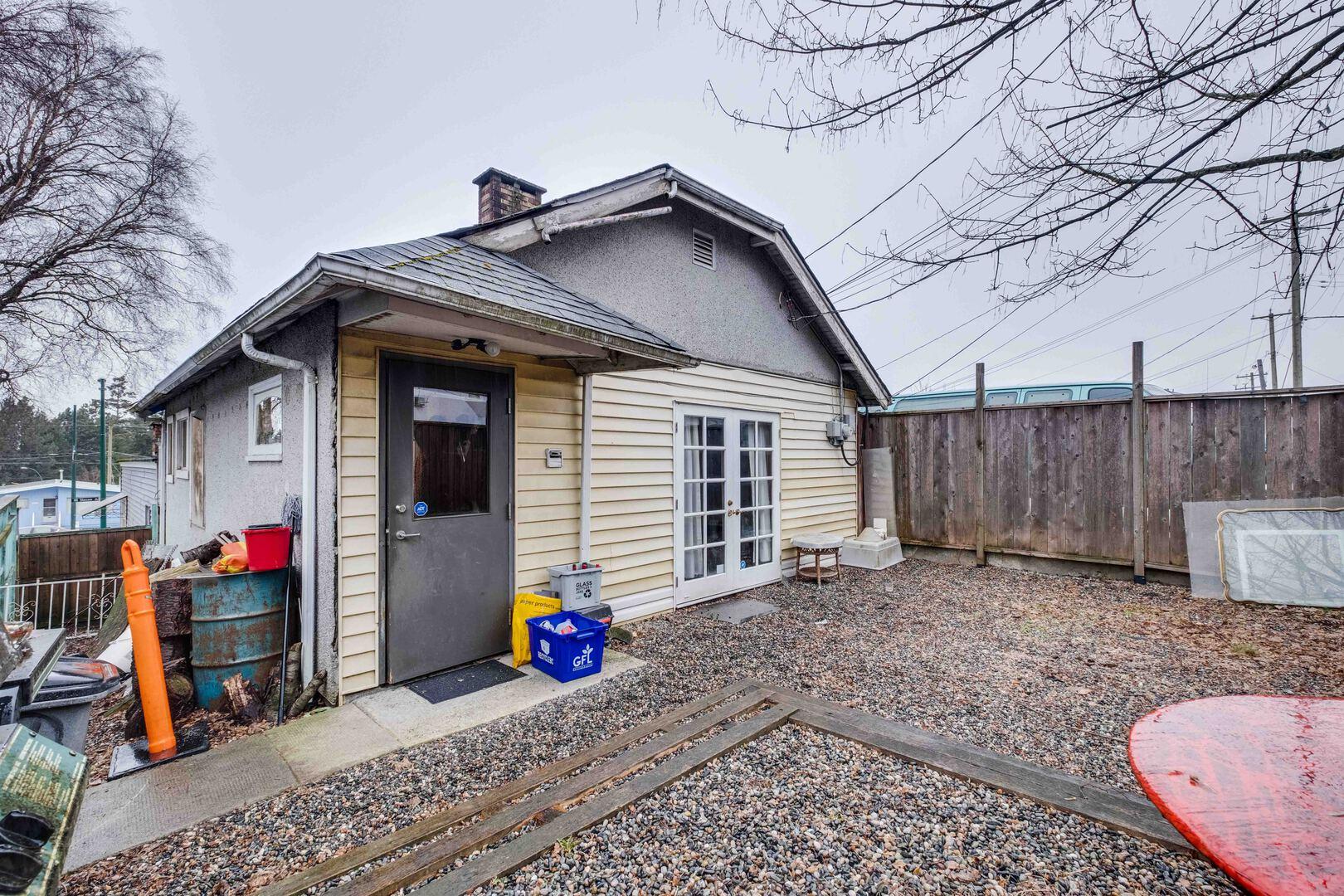 4292-slocan-street-8 at 4292 Slocan Street, Renfrew Heights, Vancouver East