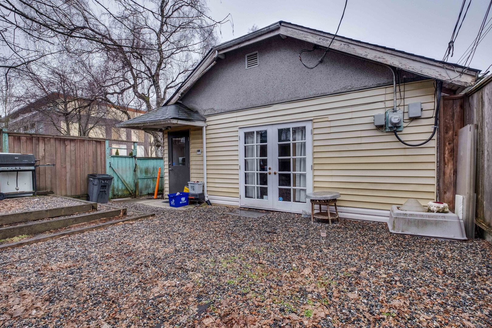 4292-slocan-street-9 at 4292 Slocan Street, Renfrew Heights, Vancouver East