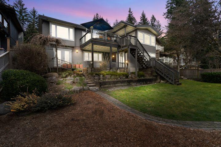 1939-hyannis-dr-north-vancouver-4 at 1939 Hyannis Drive, Blueridge NV, North Vancouver