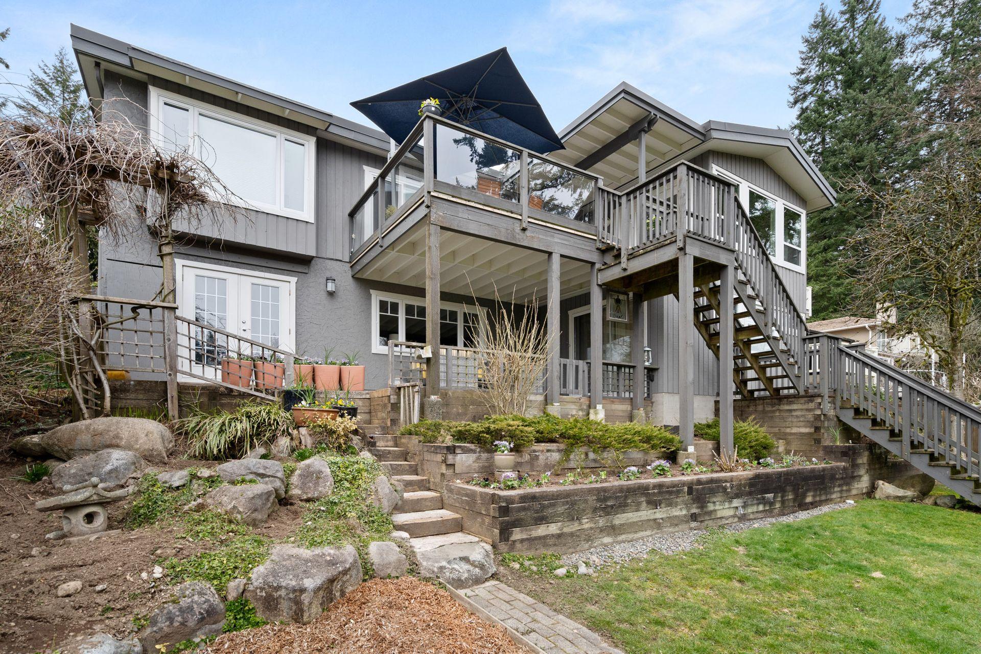 1939-hyannis-dr-north-vancouver-13 at 1939 Hyannis Drive, Blueridge NV, North Vancouver