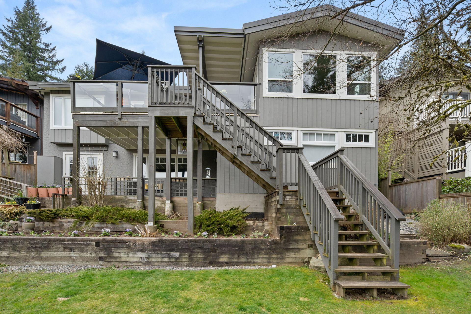 1939-hyannis-dr-north-vancouver-17 at 1939 Hyannis Drive, Blueridge NV, North Vancouver
