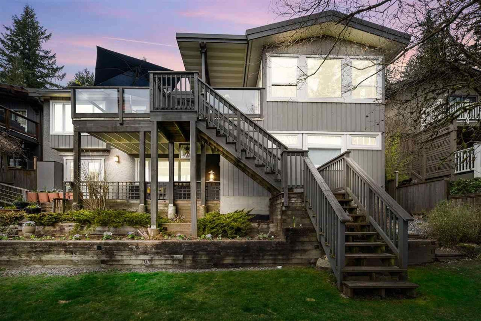1939-hyannis-drive-blueridge-nv-north-vancouver-01 at 1939 Hyannis Drive, Blueridge NV, North Vancouver