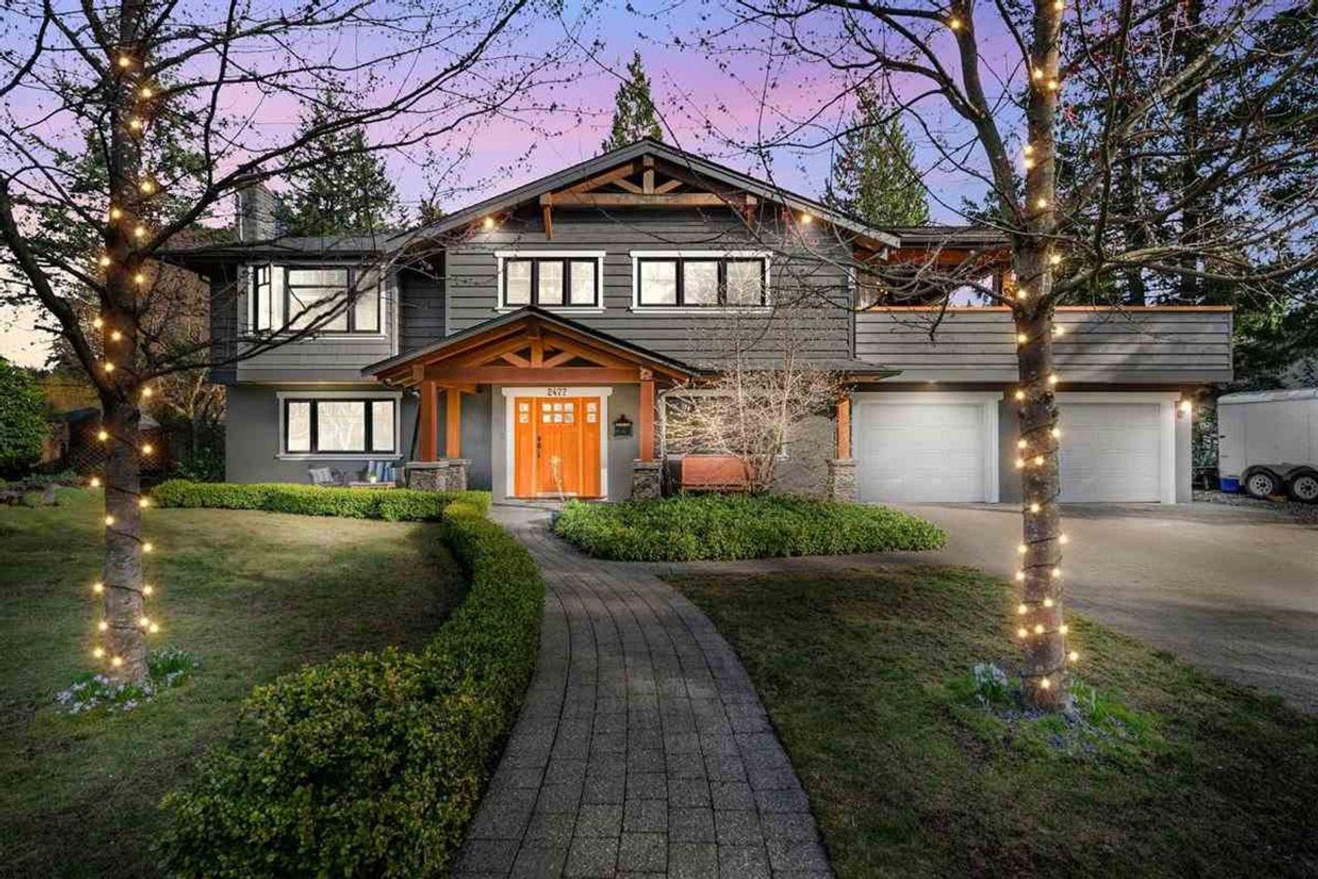 2477 Hayseed Close, Blueridge NV, North Vancouver 2
