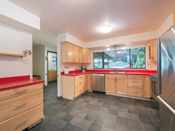 1335-e-8th-street-lynnmour-north-vancouver-04 at 1335 E 8th Street, Lynnmour, North Vancouver