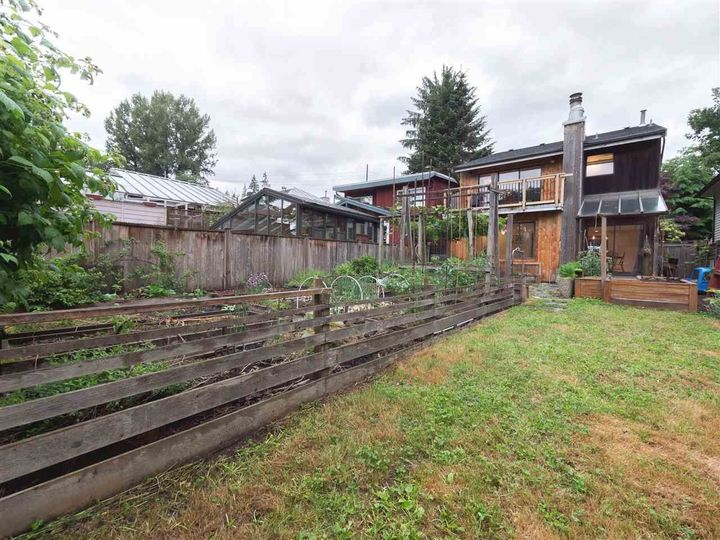 1335-e-8th-street-lynnmour-north-vancouver-12 at 1335 E 8th Street, Lynnmour, North Vancouver