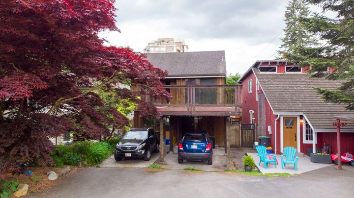 1335-east-8th-st-north-vancouver-air40 at 1335 E 8th Street, Lynnmour, North Vancouver