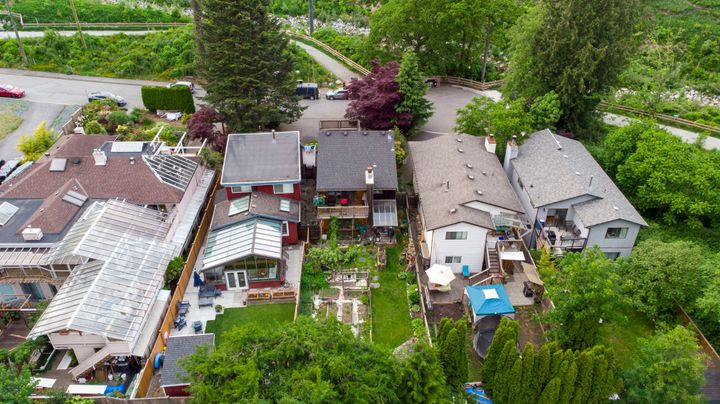 1335-east-8th-st-north-vancouver-air42 at 1335 E 8th Street, Lynnmour, North Vancouver