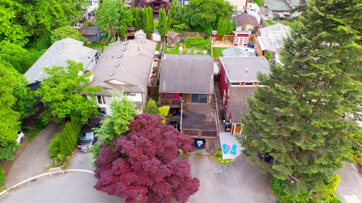 1335-east-8th-st-north-vancouver-air45 at 1335 E 8th Street, Lynnmour, North Vancouver