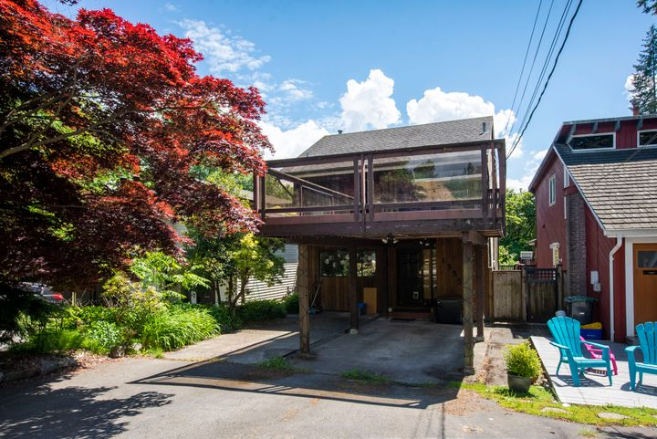 1335-east-8th-st-north-vancouver21 at 1335 E 8th Street, Lynnmour, North Vancouver