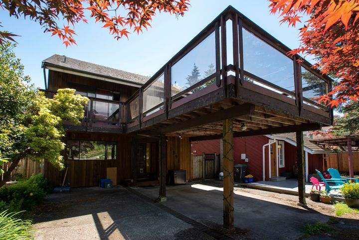 1335-east-8th-st-north-vancouver28 at 1335 E 8th Street, Lynnmour, North Vancouver