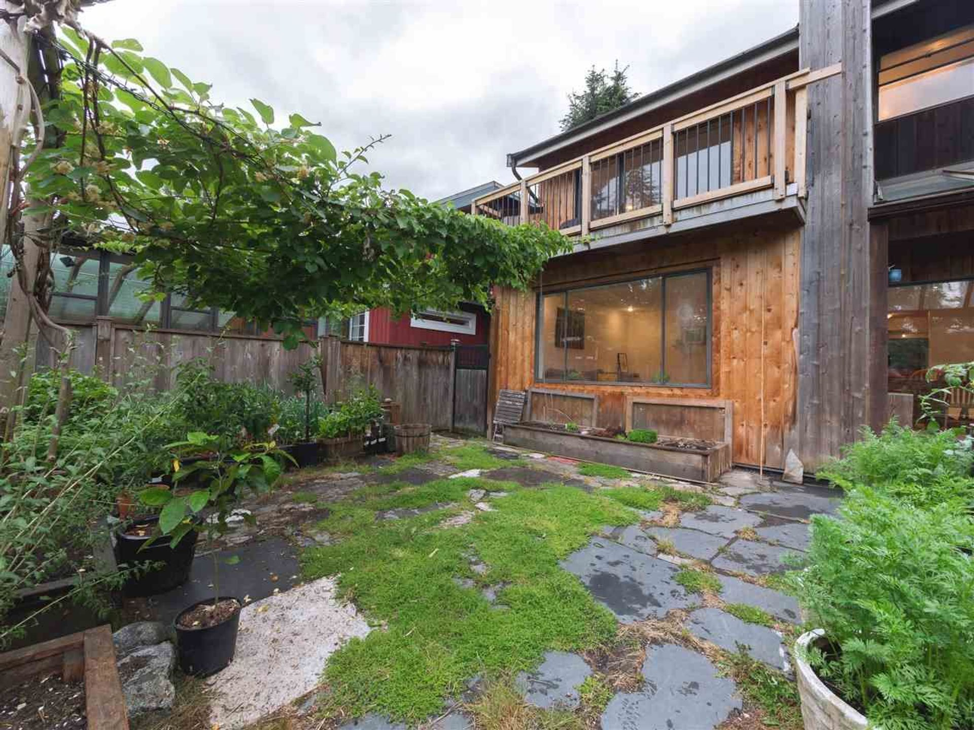 1335-e-8th-street-lynnmour-north-vancouver-01 at 1335 E 8th Street, Lynnmour, North Vancouver