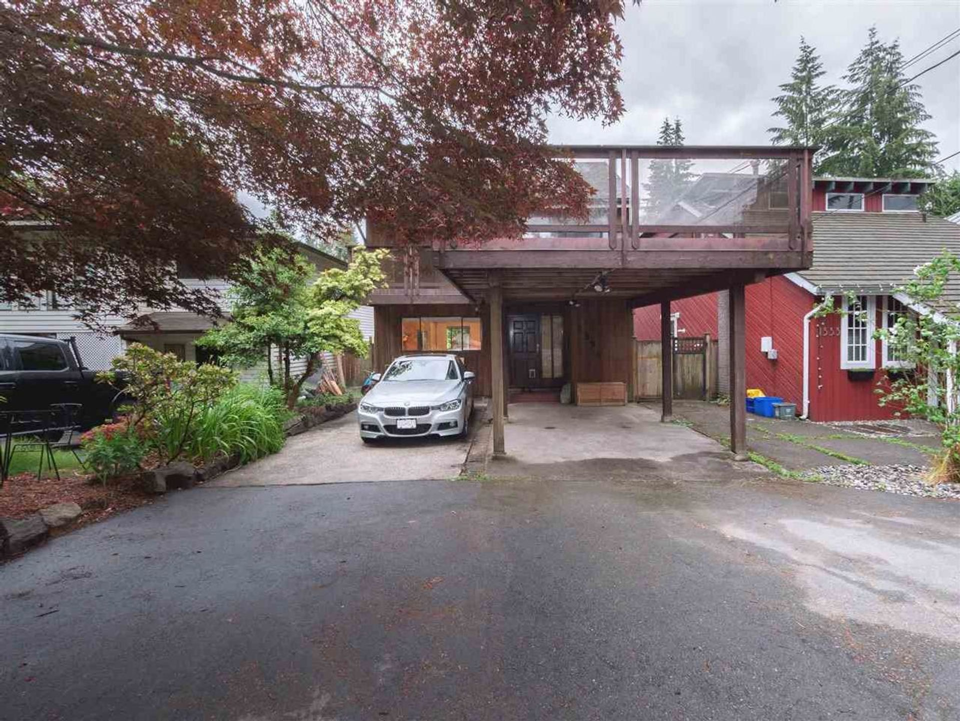 1335-e-8th-street-lynnmour-north-vancouver-02 at 1335 E 8th Street, Lynnmour, North Vancouver