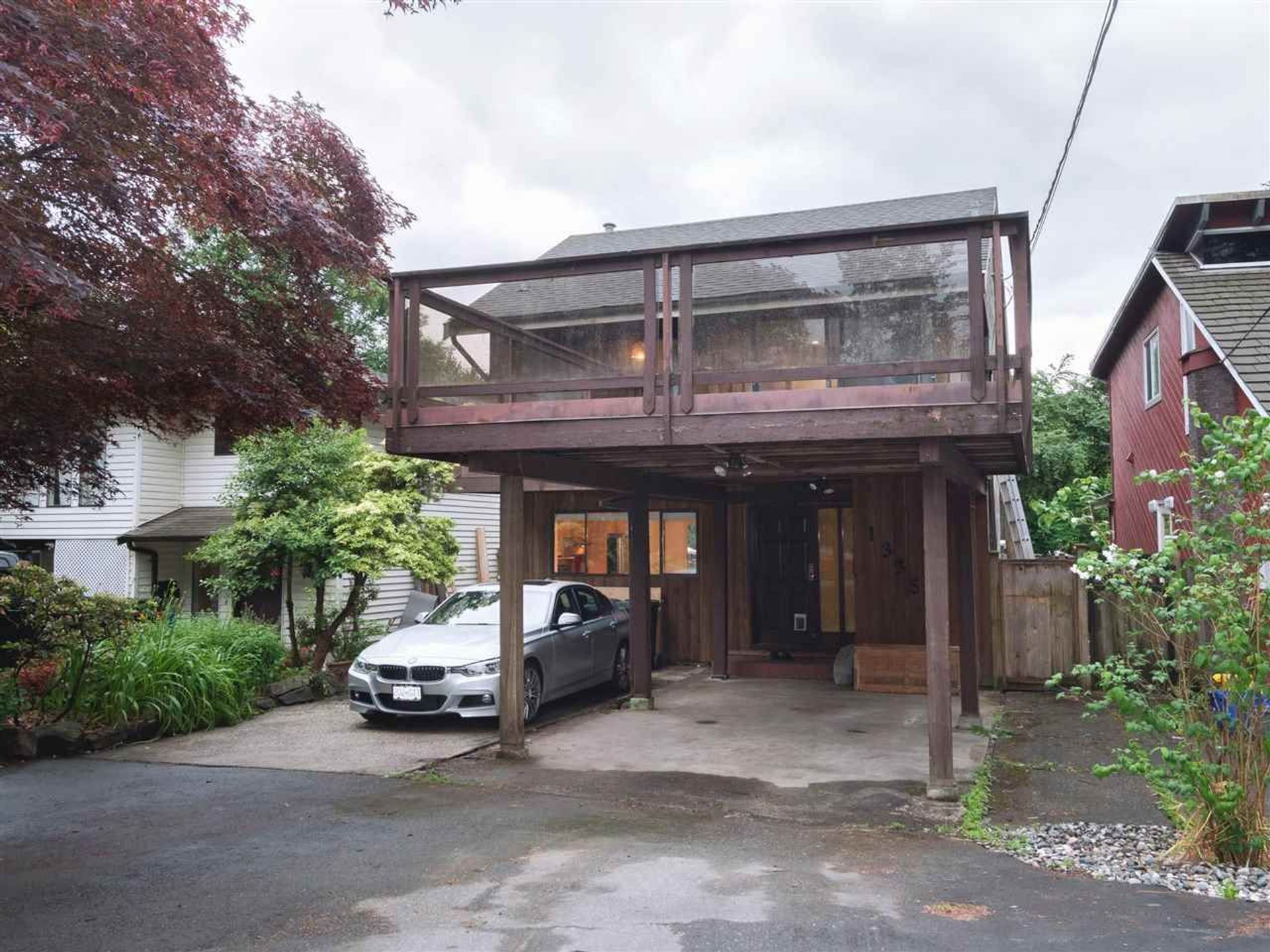 1335-e-8th-street-lynnmour-north-vancouver-03 at 1335 E 8th Street, Lynnmour, North Vancouver