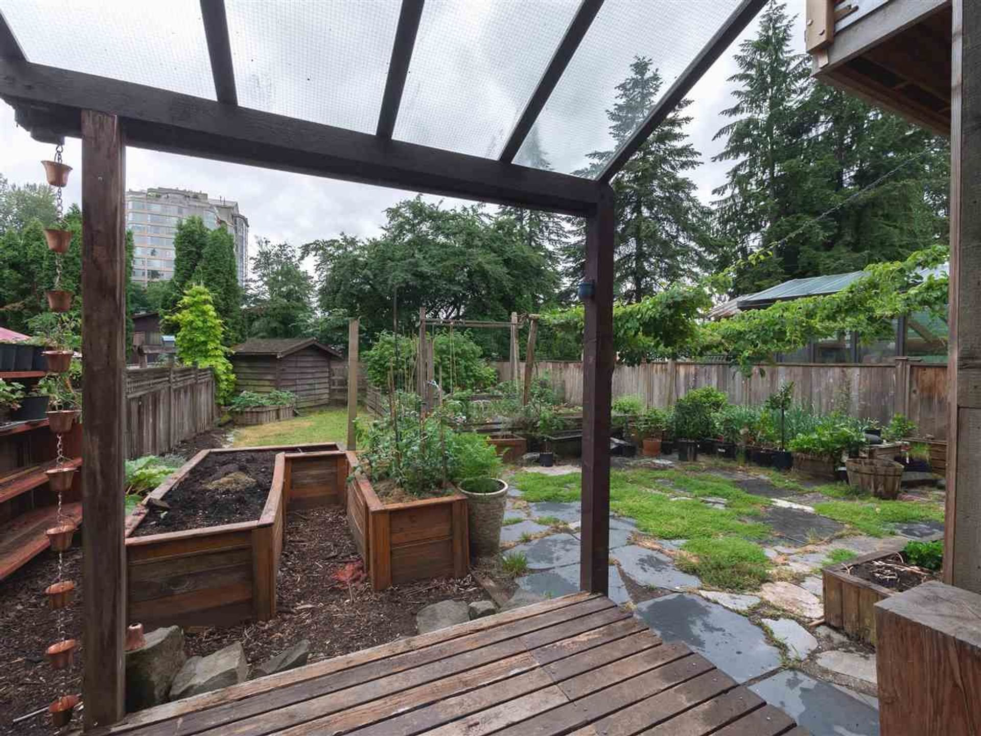 1335-e-8th-street-lynnmour-north-vancouver-14 at 1335 E 8th Street, Lynnmour, North Vancouver