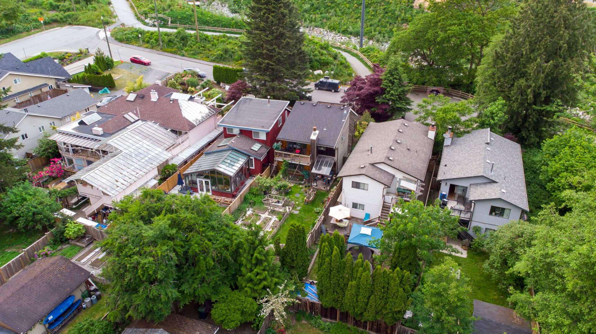 1335-east-8th-st-north-vancouver-air43 at 1335 E 8th Street, Lynnmour, North Vancouver