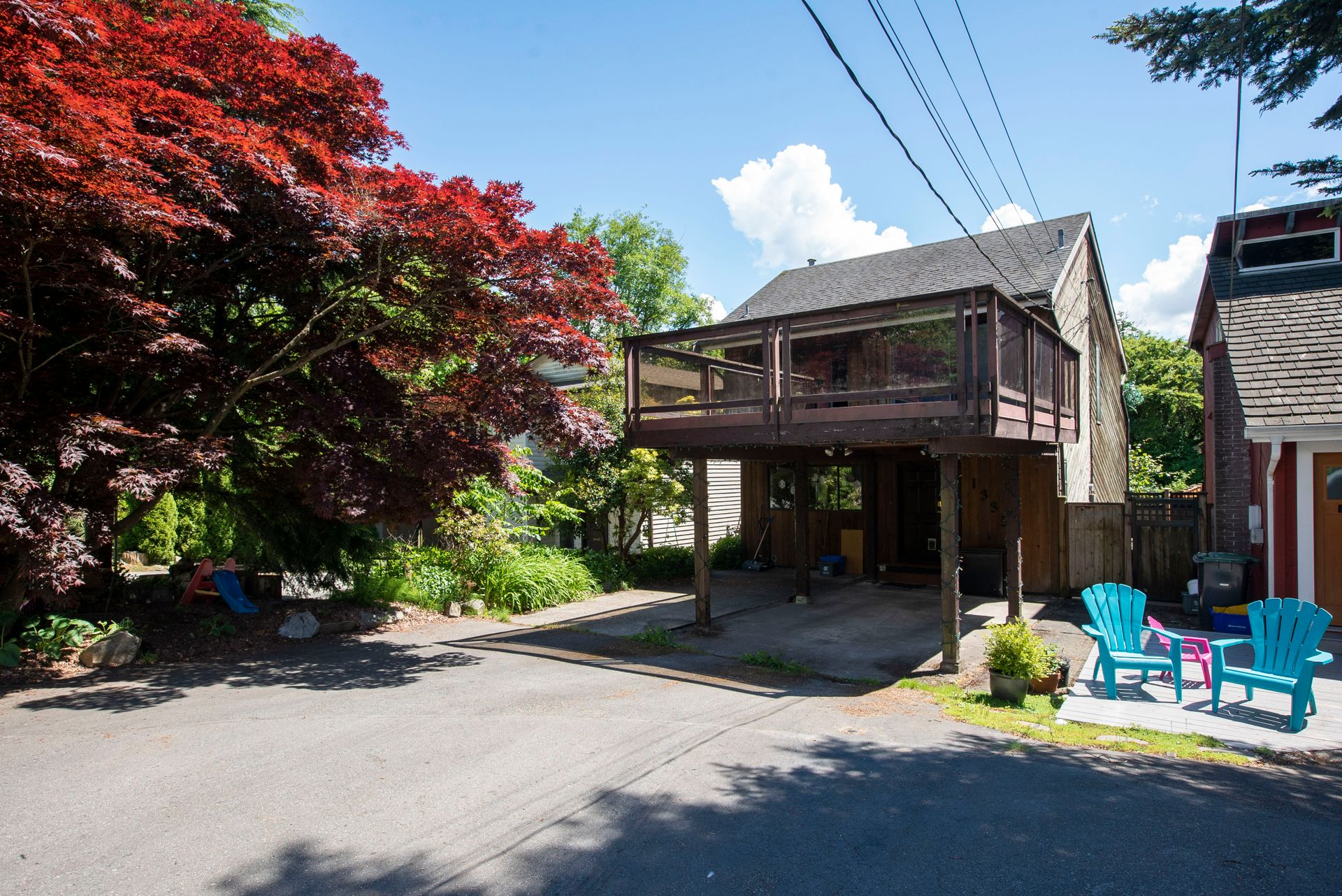 1335-east-8th-st-north-vancouver27 at 1335 E 8th Street, Lynnmour, North Vancouver