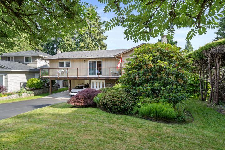 2673-byron-rd-north-vancouver-01 at 2673 Byron Road, Blueridge NV, North Vancouver