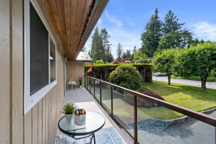 2673-byron-rd-north-vancouver-03 at 2673 Byron Road, Blueridge NV, North Vancouver