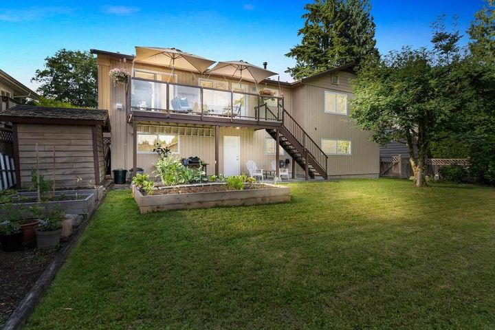 2673-byron-road-blueridge-nv-north-vancouver-03 at 2673 Byron Road, Blueridge NV, North Vancouver