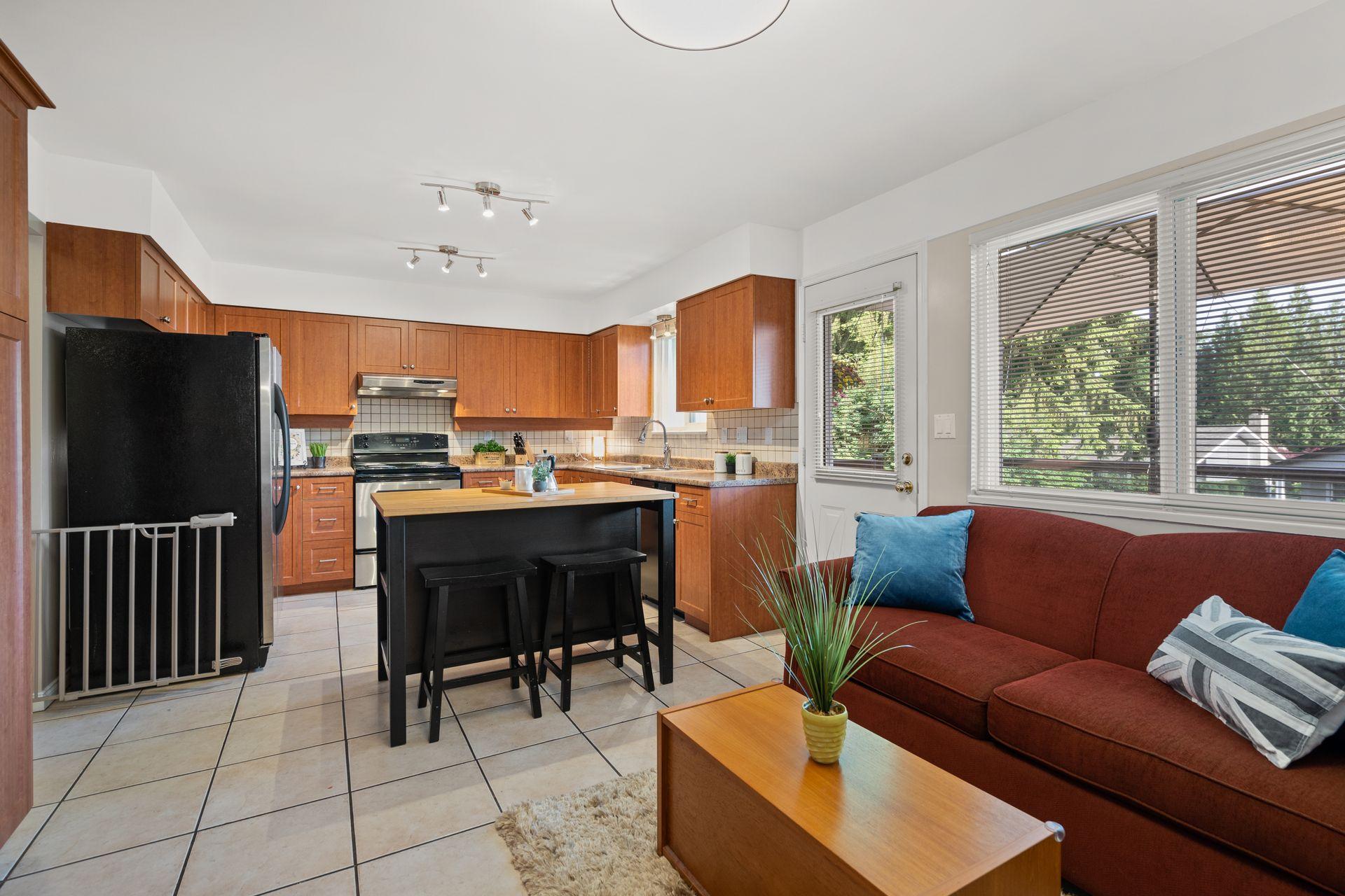 2673-byron-rd-north-vancouver-17 at 2673 Byron Road, Blueridge NV, North Vancouver