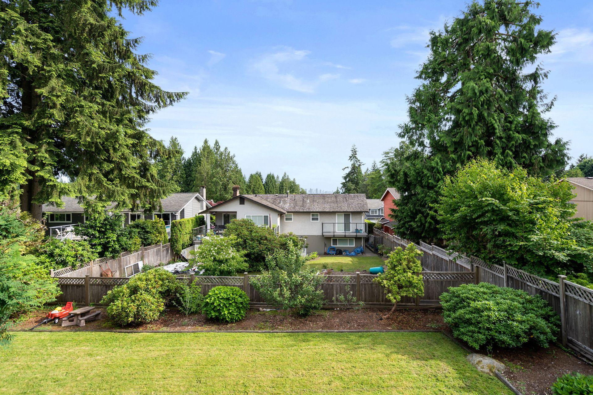 2673-byron-rd-north-vancouver-32 at 2673 Byron Road, Blueridge NV, North Vancouver
