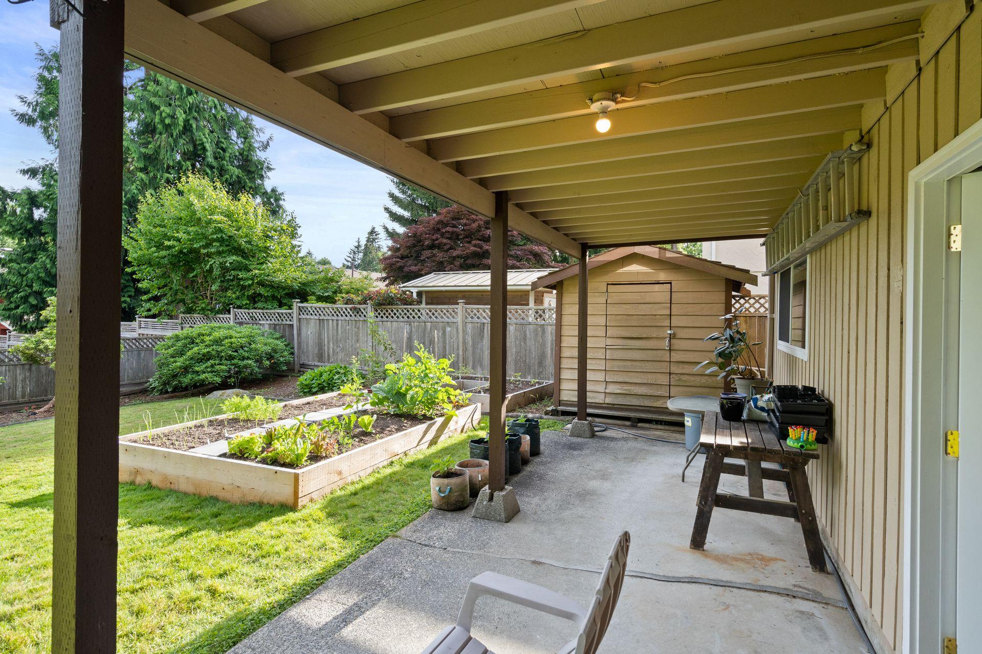 2673-byron-rd-north-vancouver-33 at 2673 Byron Road, Blueridge NV, North Vancouver