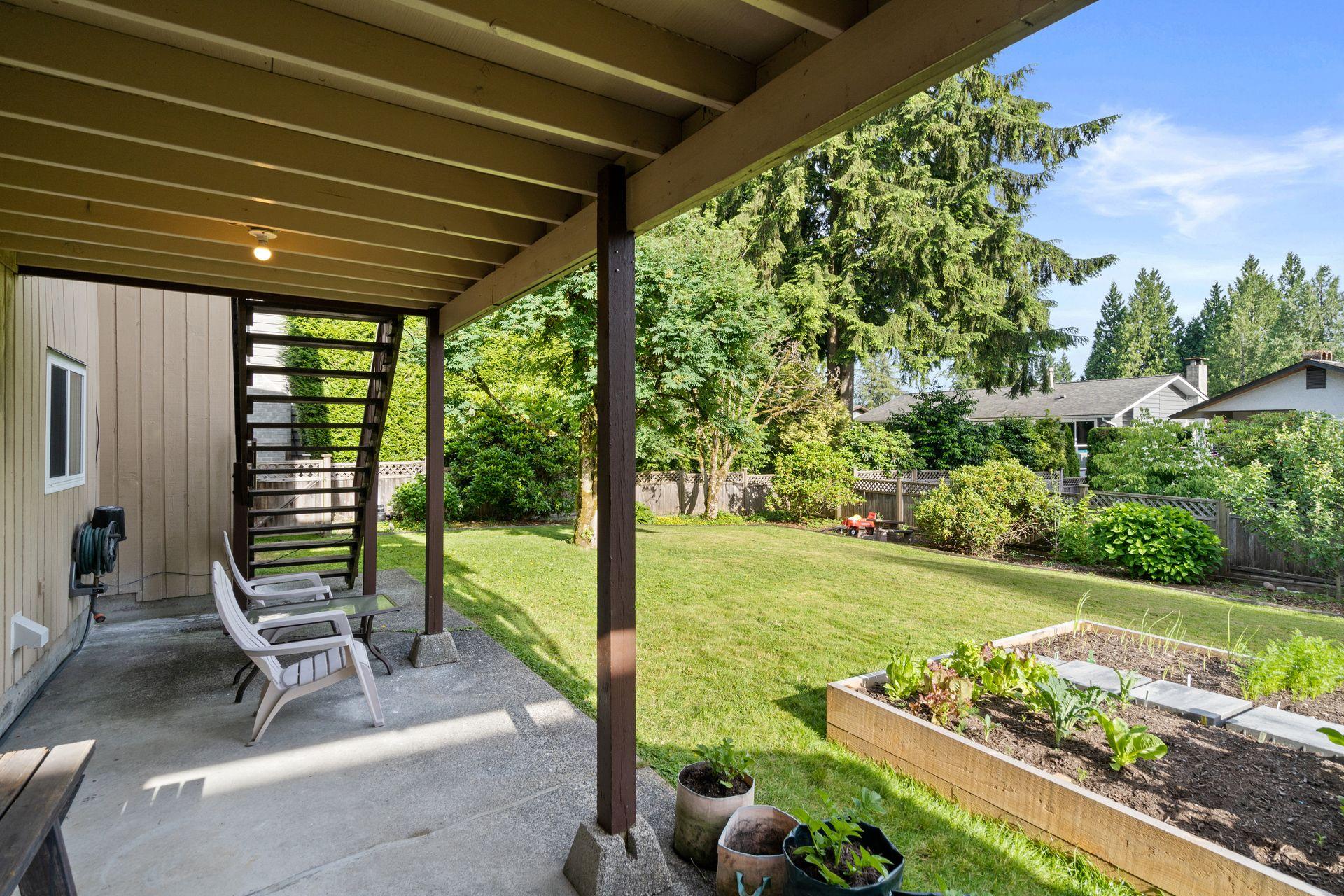 2673-byron-rd-north-vancouver-34 at 2673 Byron Road, Blueridge NV, North Vancouver
