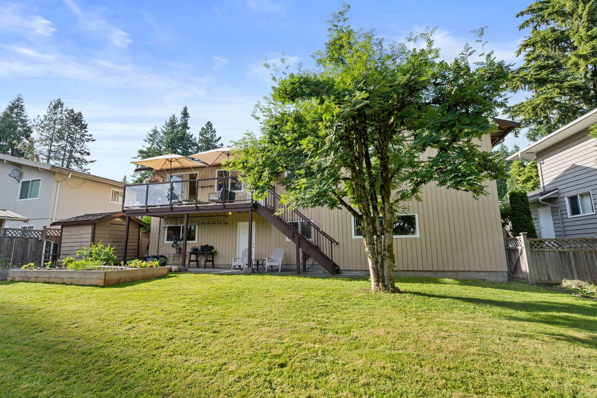 2673-byron-rd-north-vancouver-36 at 2673 Byron Road, Blueridge NV, North Vancouver
