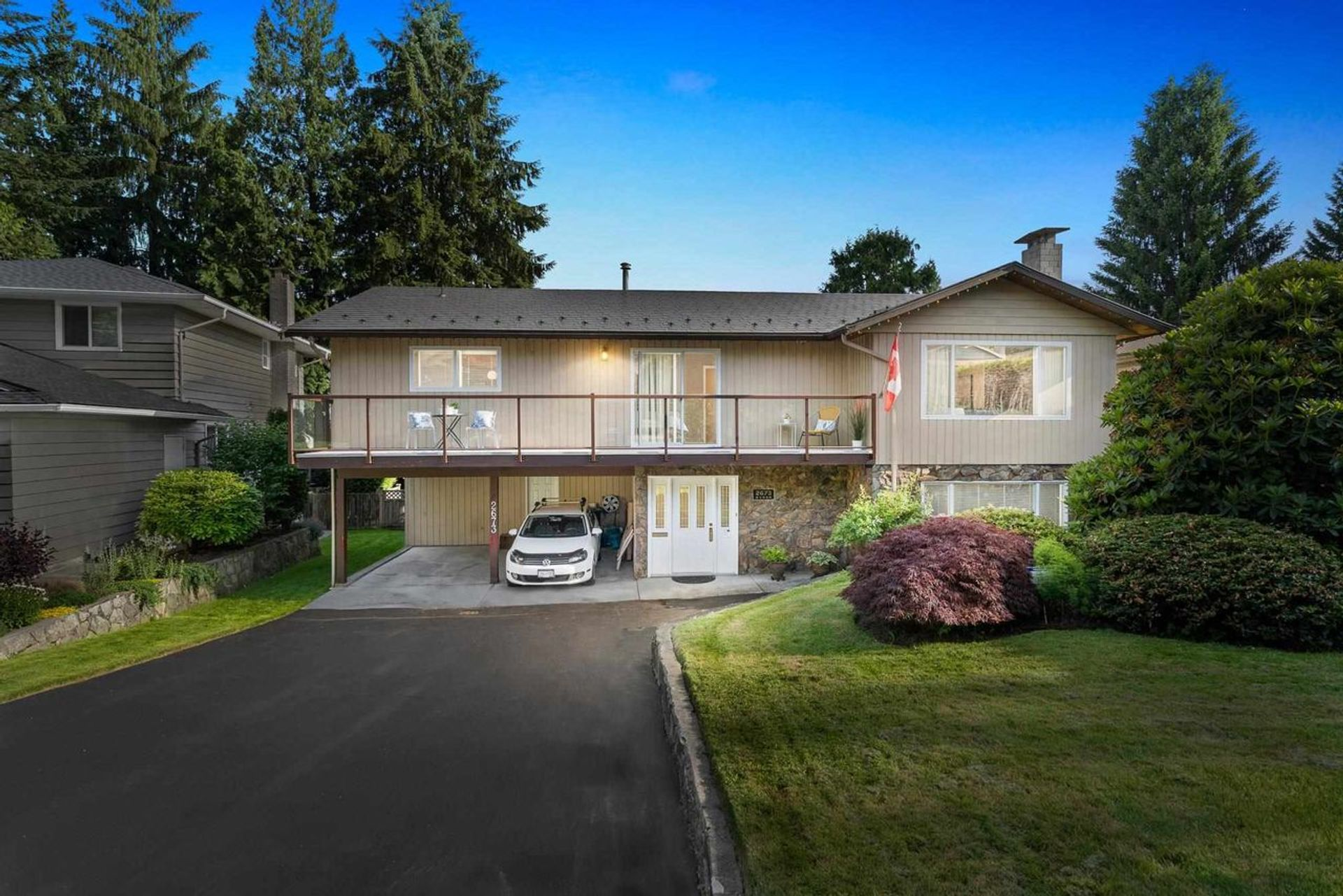 2673-byron-road-blueridge-nv-north-vancouver-01 at 2673 Byron Road, Blueridge NV, North Vancouver